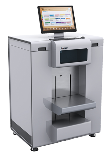 AO200 Series Automatic Tint Dispenser